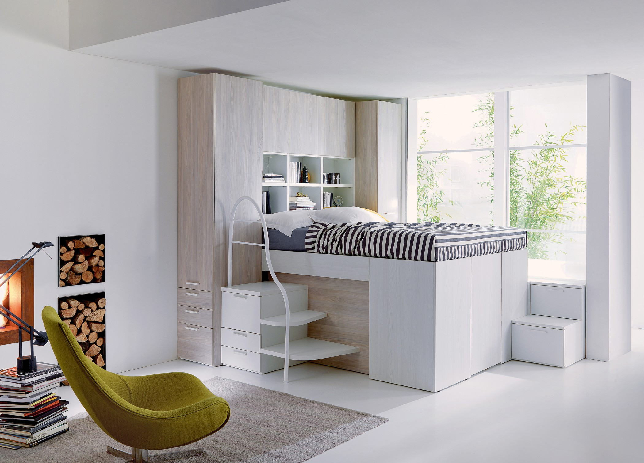 sewing beds yoga for custom the you cabinetry wall mind that trends a have imagine way wallbeds office out closet an solutions become bed room it into closets will one what two in do of studio with transforming