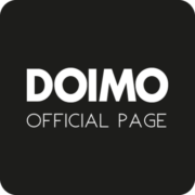 (c) Doimo.it