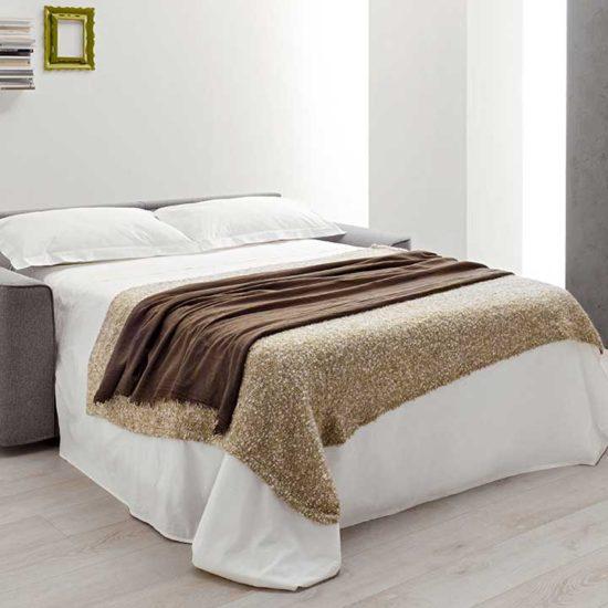 Doimo-Salotti-divani letto